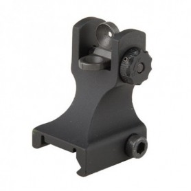 Front sight for AR-15 - SAMSON MANUFACTURING