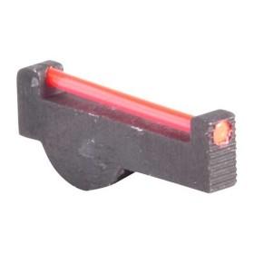 Gun Fiber Optic Sight for Smith & Wesson Universal Model - SDM FABRICATING