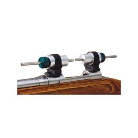 Precision Scope Alignment Tool - SINCLAIR INTERNATIONAL