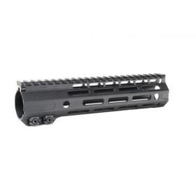 Aluminum forend for AR-15 - SLR RIFLEWORKS
