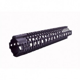 Forend for AR-15 - SPIKES TACTICAL