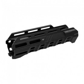 Aluminum forend for Mossberg Model 500 in Cal. 12 - STRIKE INDUSTRIES