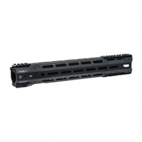 Aluminum forend for AR-15 - STRIKE INDUSTRIES