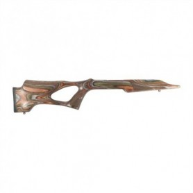 Wooden Stock for Ruger 10/22 Model - TACTICAL SOLUTIONS, LLC