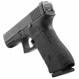 Grip for Glock for Models:  37 - 17 - 22 - 24 - 34 - 35 and 31 - TALON GRIPS