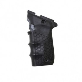 Rubber grip for Smith & Wesson Victory 22 Model - TANDEMKROSS