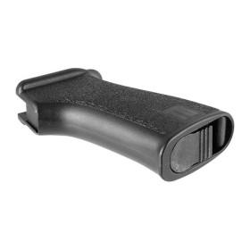 Polymer grip for  AK-47 - TANGODOWN