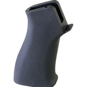 Polymer grip for AR-15 BG-16 Rifle Model - TANGODOWN