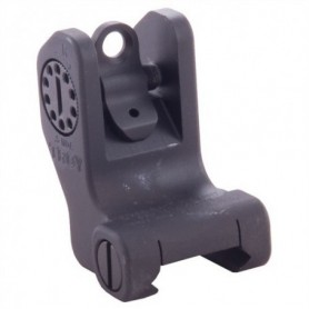 Front sight for AR-15 - TROY INDUSTRIES, INC.