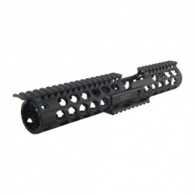 Aluminum forend for AR-15 - TROY INDUSTRIES, INC.