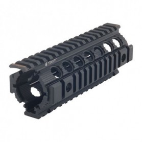 Aluminum forend for models AR-15 e M16 - TROY INDUSTRIES, INC.