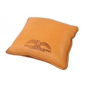 Small pillow bag Appoggio  in pelle per braccio -  PROTEKTOR MODEL