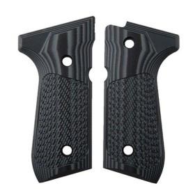 G-10 grip for Beretta Model 92 - VZ GRIPS