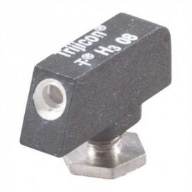 Tritium Gun Sight for Glock - WARREN TACTICAL SERIES