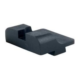 Gun Rear sight for Glock Universal Model - WARREN TACTICAL SERIES