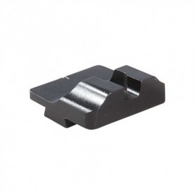 Gun Rear sight for Sig Sauer for Models: P220 and P226 - WARREN TACTICAL SERIES