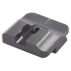 Gun Rear sight for Sig Sauer for Models: P220 e P226 - WARREN TACTICAL SERIES