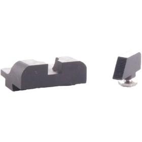Gun set sight for Glock Universal Model - WARREN TACTICAL SERIES