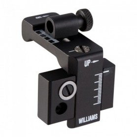 Sight for Marlin and Winchester for Models: 36 and 94 - WILLIAMS GUN SIGHT