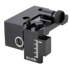 Winchester Sight for Model 94 - WILLIAMS GUN SIGHT