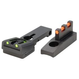 Gun set sight for Browning BuckMark Modsel - WILLIAMS GUN SIGHT