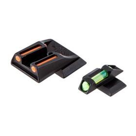 Gun set sight for Smith & Wesson Bodyguard Model - WILLIAMS GUN SIGHT
