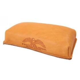 Brick bag Appoggio in pelle per braccio versione alta -  PROTEKTOR MODEL