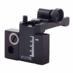 Front sight for Winchester 36 Model - WILLIAMS GUN SIGHT