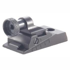 Front sight for Marlin 336 Model - WILLIAMS GUN SIGHT