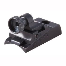 Front sight for Thompson Center Black Diamond Model - WILLIAMS GUN SIGHT