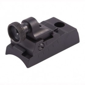 Front sight for Browning T-Bolt Model - WILLIAMS GUN SIGHT