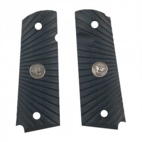 G-10 grip for 1911 Models: Government and Commander - WILSON COMBAT