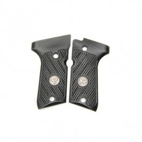 G-10 grip for Beretta for Models: 92 and 96 - WILSON COMBAT