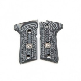 Grip for Beretta Model 92 and 96 - WILSON COMBAT