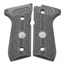 G10 grip for Beretta for Models: 96 and 92 - WILSON COMBAT