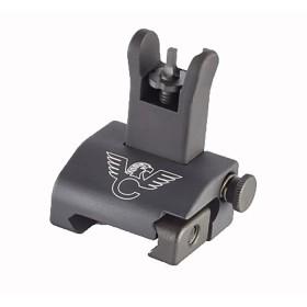 Alumium front sight for AR-15 - WILSON COMBAT