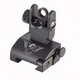 Front sight for  AR-15 - WILSON COMBAT