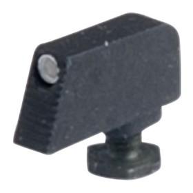 Gun front sight for Glock - WILSON COMBAT