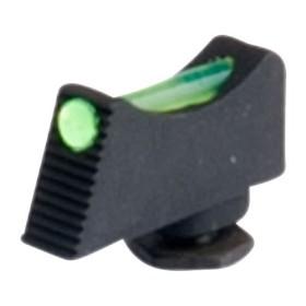 Gun Fiber Optic Sight for Glock - WILSON COMBAT