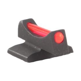 Gun Fiber Optic Sight for Colt 1911 Model - WILSON COMBAT