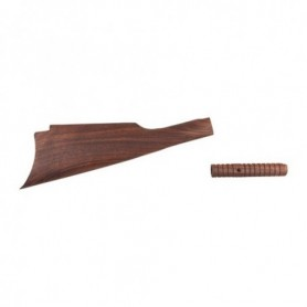 Wooden Stock for Winchester 1890 Model - WOOD PLUS
