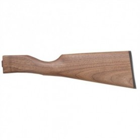 Wooden Stock for Savage 99 Model - WOOD PLUS