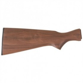 Wooden Stock for Remington 870 Model Guage 12 - WOOD PLUS