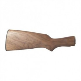 Wooden Stock for Winchester 97 Model - WOOD PLUS