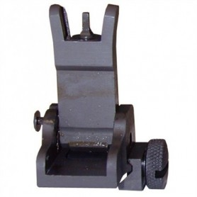 Steel front sight for AR-15 - YANKEE HILL MACHINE CO., INC.