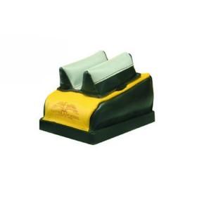 Sacchetto posteriore in pelle -  PROTEKTOR MODEL