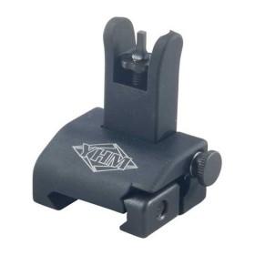 Alumium front sight for AR-15 - YANKEE HILL MACHINE CO., INC.