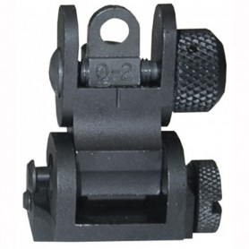 Front sight for AR-15 - YANKEE HILL MACHINE CO., INC.