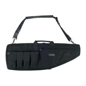 Tactical Rifle Case - BLACKHAWK