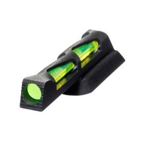Gun set sight for CZ Models: 75,83,85,97B and P01 - HIVIZ
